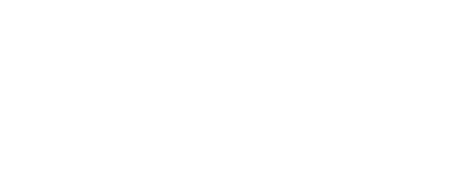 Ayssa Jones Real Estate - WHITE
